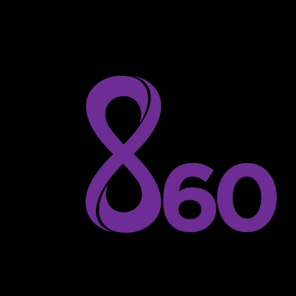 Love860.com |
